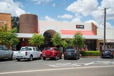 206 Kingaroy Street Kingaroy QLD 4610 - Image 4