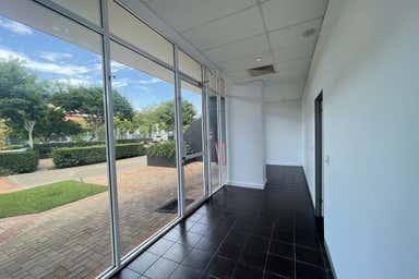 5&6, 29 Florence Street Teneriffe QLD 4005 - Image 3