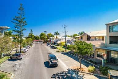 9 Marvell Street Byron Bay, 9 Marvell Street Byron Bay NSW 2481 - Image 4
