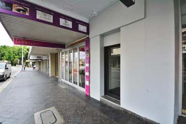 Level 1, 17-21 Bronte Rd Bondi Junction NSW 2022 - Image 3