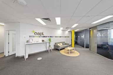 29 South Corporate Avenue Rowville VIC 3178 - Image 4