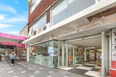Elbon Arcade, 402 New South Head Road Double Bay NSW 2028 - Image 4
