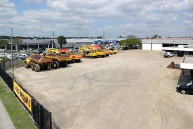Tenancy 1/999 Beaudesert Road Archerfield QLD 4108 - Image 4