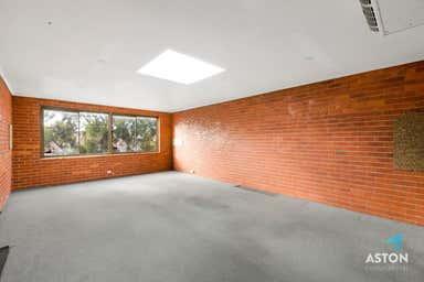 1st Floor/243 Hawthorn Road Caulfield VIC 3162 - Image 3