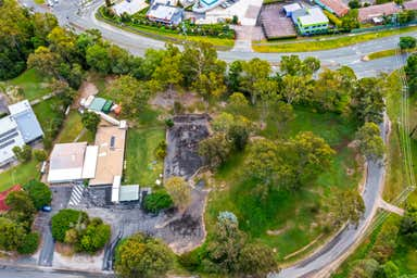 1-3 Shepparton Road Helensvale QLD 4212 - Image 3