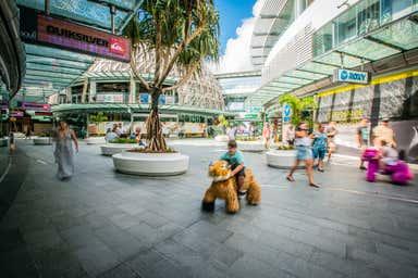 Soul Broadwalk, 4 The Esplanade Surfers Paradise QLD 4217 - Image 3