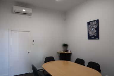 Shop 3&4, 475 Payneham Road Felixstow SA 5070 - Image 4