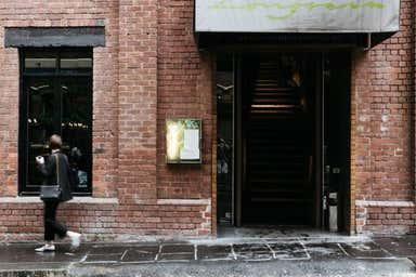 Ground & Basement, 30 & 32 Crossley Street Melbourne VIC 3000 - Image 3
