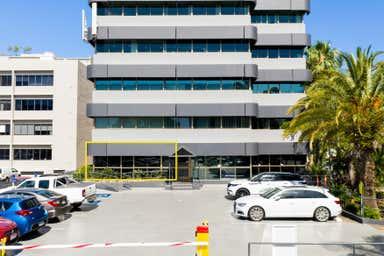 26/142 Bundall Road Bundall QLD 4217 - Image 2