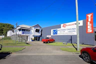 63 Mulgrave Road Parramatta Park QLD 4870 - Image 3