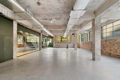 111-115 Albion Street Surry Hills NSW 2010 - Image 4