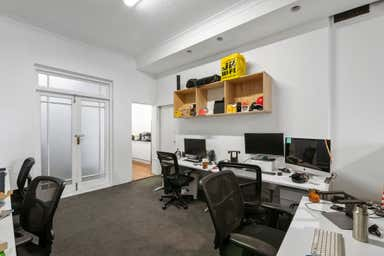 Ground and First Floor, 100 Albion Street Surry Hills NSW 2010 - Image 4