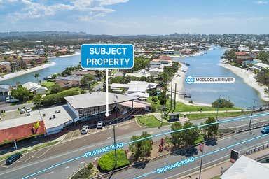Shop 2, 118 Brisbane Road Mooloolaba QLD 4557 - Image 3
