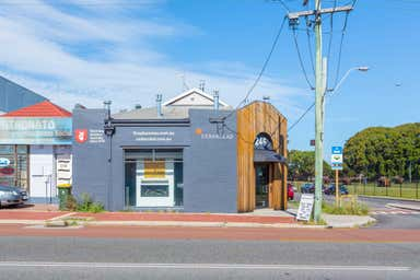 246 Fitzgerald Street Perth WA 6000 - Image 4