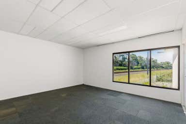 10/46 Montague Street North Wollongong NSW 2500 - Image 4
