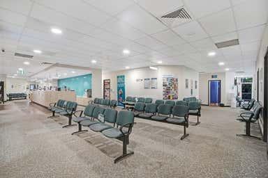95 Alexander Drive Highland Park QLD 4211 - Image 3
