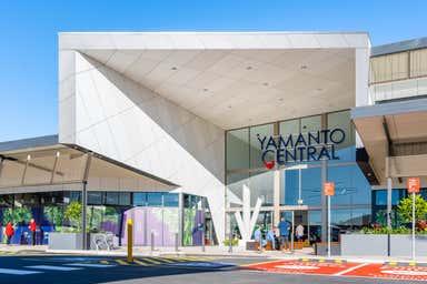 Yamanto Central, 488 Warwick Road Yamanto QLD 4305 - Image 2