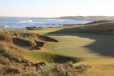 Ocean Dunes Golf Course, King Island, 365 North Road Loorana TAS 7256 - Image 3