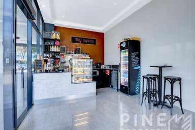 Level 4 (55 sqm), 10 Tilley Lane Frenchs Forest NSW 2086 - Image 4