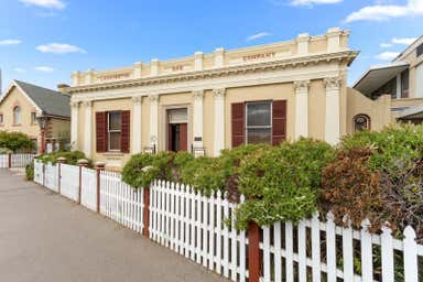 10 Boland  Street Launceston TAS 7250 - Image 3