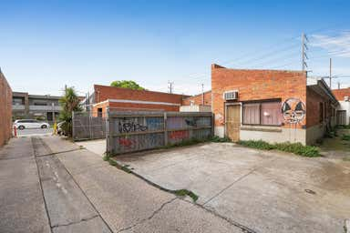 483 South Road Bentleigh VIC 3204 - Image 4
