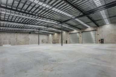 2 Kingsbury Street Brendale QLD 4500 - Image 4
