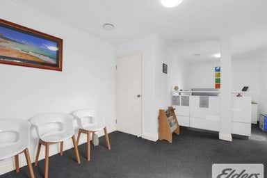 187-189 Latrobe Terrace Paddington QLD 4064 - Image 3