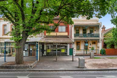 Ground Floor, 55 Royal Parade Parkville VIC 3052 - Image 3