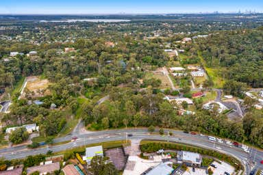 1-3 Shepparton Road Helensvale QLD 4212 - Image 4