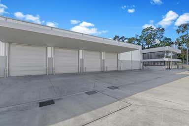 13 Babilla Close Beresfield NSW 2322 - Image 4