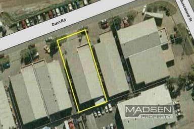 47 Dunn Road Rocklea QLD 4106 - Image 3