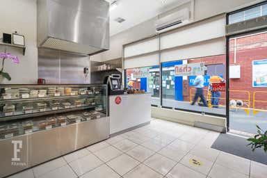 Shop 3, 89 Koornang Road Carnegie VIC 3163 - Image 4