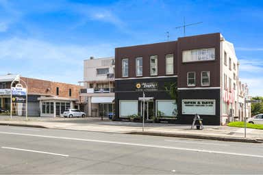 Cnr Corrimal & Beach Street Wollongong NSW 2500 - Image 4