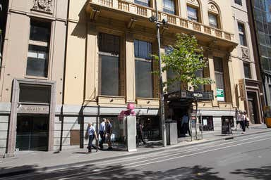 141 Queen Street Melbourne VIC 3000 - Image 4