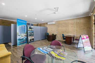 Shop 2, 1154 Pimpama-Jacobs Well Road Jacobs Well QLD 4208 - Image 3