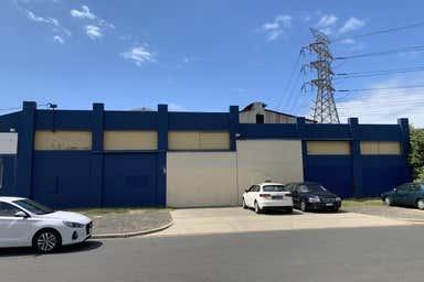 29 - 35 Hughes Street Yarraville VIC 3013 - Image 3