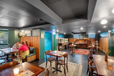 Unicorn Hotel, 106 Oxford Street Paddington NSW 2021 - Image 4