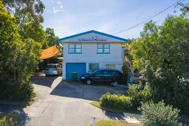 7 Alicia Street Southport QLD 4215 - Image 3