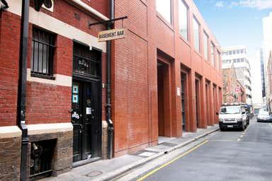 Basement, 73 Grenfell Street Adelaide SA 5000 - Image 4