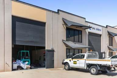 Unit 1, 42 Carmel Street Garbutt QLD 4814 - Image 2