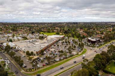 G06, 1100 Wellington Road Rowville VIC 3178 - Image 3