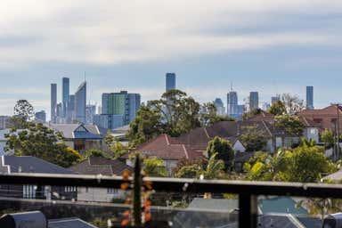 61 Hunter Street Greenslopes QLD 4120 - Image 4