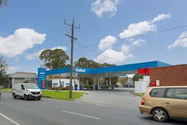 United Petroleum, 402-404 Lower Dandenong Road Braeside VIC 3195 - Image 4