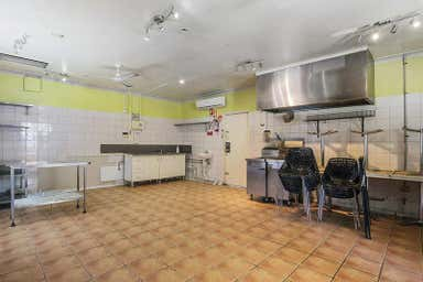 1/1154 Pimpama-Jacobs Well Road Jacobs Well QLD 4208 - Image 4