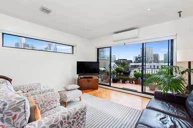 199 Moray Street South Melbourne VIC 3205 - Image 3