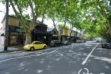 111 Queen St Woollahra NSW 2025 - Image 4