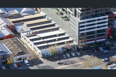 162 Grote Street Adelaide SA 5000 - Image 4
