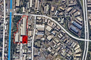 Warehouse/238 Berkeley Road Unanderra NSW 2526 - Image 3