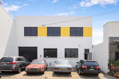 7 Mitchell Street Marrickville NSW 2204 - Image 3