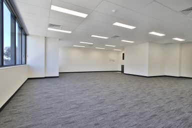 Suite 109, 7-9 Ormond Boulevard Bundoora VIC 3083 - Image 3